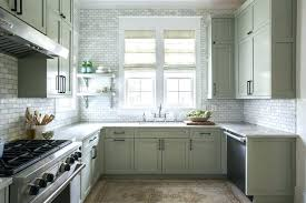 full size of kitchen cabinets open concept kitchen cabinets open kitchen cabinets ideas open kitchen