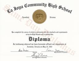 Samples Same Day Diplomas