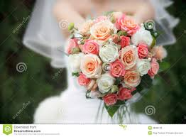 fresh flowers for wedding. wedding fresh flower bouquets dazzling design 4 on flowers with for h
