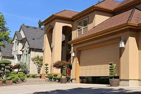 garage door repair orange county657 2219160  Images of Orange County Garage And Gates recent