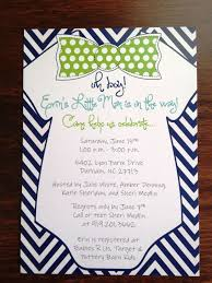 Bow tie baby shower invitations is gorgeous baby shower invitation for  inspiration how to make baby shower invitation 6