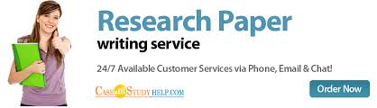 research paper writing services live service for college students  research paper writing services