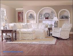 outdoor furniture covers walmart luxury loveseats walmart 0d s fabulous best loveseats walmart