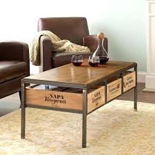 colored coffee tables light colored coffee tables coffee table retro ottoman light brown tables antique colored coffee tables