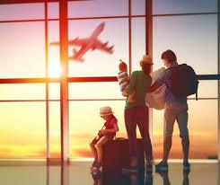 Заявление на ученический отпуск Современный предприниматель Дополнительный оплачиваемый отпуск
