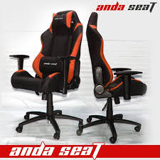 custom office chairs. Guangzhou China Office Chair Computer Desk Custom Gaming Chairs - Buy Chair,Custom Chairs,Modern Product On Alibaba. S