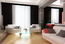 Living Room Modern Curtains Living Room Designs Modern Vv Hdalton