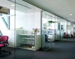 office glass door glazed. Decoration Glass Office Front Door With Fantastic Solid Doors Use . French Glazed