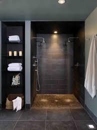 gray and brown bathroom color ideas homedesignlatestsite