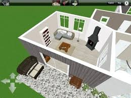 3 d home design 3d home design program ecofloat info