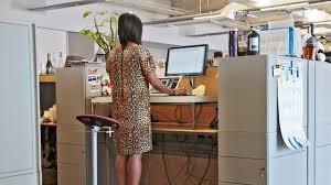 office desk standing.  Standing For Office Desk Standing