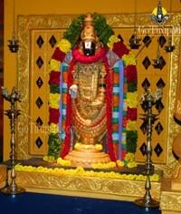 Ttd Online Darshan Tickets Availability Chart Tirumala Accommodation Availability Chart Ttd Online