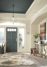 interior white paint new best white paint color for walls and trim design from best paint