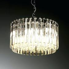 crystal drops for chandeliers uk glass drops for chandeliers crystal crystal chandelier drops uk