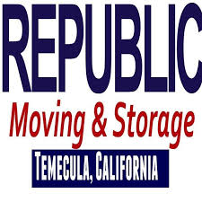 republic moving and storage. Wonderful Republic Republic Moving U0026 Storage Temecula CA With And