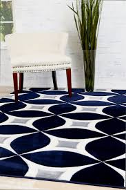 wonderful contemporary area rug fresh decoration best modern rugs ideas on large circular patterned nourison wool southwestern colorful chenille natural