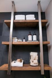 Small Bachelor Bedroom 17 Best Ideas About Bachelor Pad Decor On Pinterest Bachelor