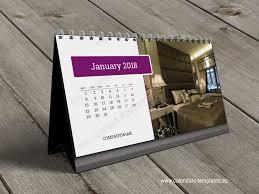 desk calendar. Contemporary Desk Desk Calendar 2018 In Desk Calendar P