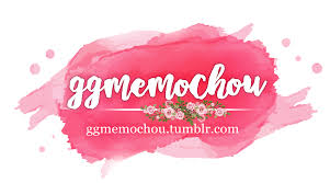 Gg Memochou My Top 10 Beauty And Makeup Quotes