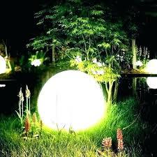 solar yard lights powered garden lovely patio lamps exterior costco gar solar outdoor lights in powered