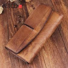 <b>AETOO</b> New handmade soft leather buckle <b>trend</b> male youth student ...
