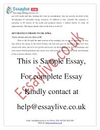 oil spillage in mexican gulf essay sample oil and 3