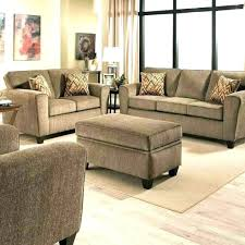 home interior brand candles living room sectional sets leather sofa sets couch decoration