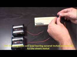 best science projects images science fair this video will take you through the process of constructing your very own electromagnet a fair projectsscience
