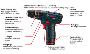 cordless drill parts. bosch ps130-2a cordless drill parts