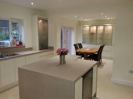 Kitchen Diner New Fitted And Refurbished Kitchen Diner Toddington 2013 T