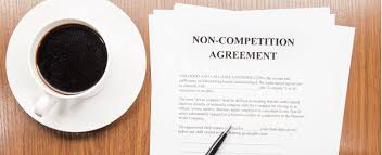 Over-Using Non-Competes Harms Logistics Employees And Employers ...
