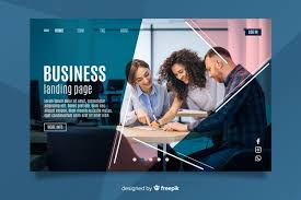 Free Web Templates For Employee Management System Web Templates Vectors 93 000 Free Files In Ai Eps Format