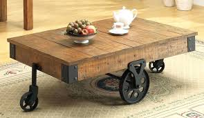 country coffee table image of small rustic coffee tables country coffee table decorating ideas