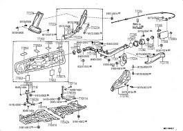 toyota mr engine wiring diagram images wiring wiring diagrams pictures wiring diagrams