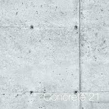 concrete wall covering concrete resource furniture concrete concrete exterior concrete wall covering options interior concrete block wall covering