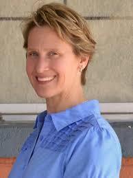 Censured Royal Oak City Commissioner Kim Gibbs dies, officials say