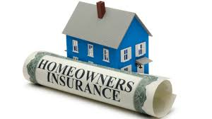 best homeowners insurance keep your house safe and sound