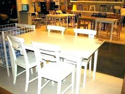 ikea dining room tables and chairs dining room table extendable round dining table dining room small