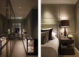 lighting inspiration. Lighting Inspiration. Bedroom Inspiration L