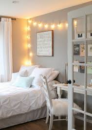 Elegant Bedroom Ideas For Teenage Girls