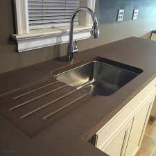 20 Unique Ideas For Quartz Kitchen Countertops Advantages Paint Ideas
