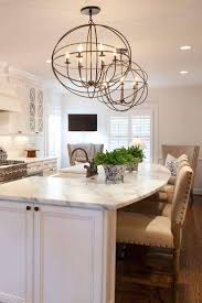 cool lights living. Full Size Of Pendant Lights Fancy Kitchen Island Light Black Lighting Fixtures Cool New Living Room C
