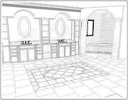 936x732 best cabinet design kitchen cabinet revit family kitchen