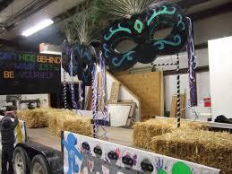 Giant Masquerade Mask Decoration masquarade party ideas Thread Giant Masquerade Masks for Party 16