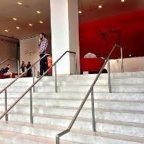 neoogilvy york office neoogilvy. plain york new york ny neoogilvy photo of entrance to neoogilvy york office n