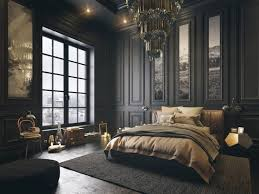 Best 20+ Men's bedroom decor ideas on Pinterest | Men's bedroom .