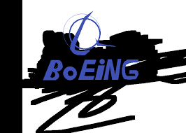 Pixilart - Boeing Logo>.Exe.Run.File.OpT.OsDS>Android FIle_logo Di ...