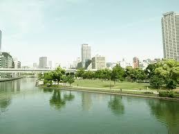 「早朝大阪城 画像」の画像検索結果