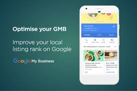 Google Phone Listing Optimise Gmb And Improve Your Local Listing Rank On Google