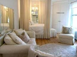 best furniture for studio apartment helloblondieco